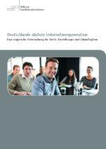 Cover_Stiftung-Familienunternehmen_2015-150x210