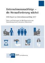 DIHK-Studie-Unternehmensnachfolge_2017_Cover-1-150x210