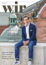 wir-Magazin-01-2020_Cover-150dpi-150x210