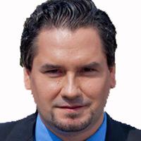 Bild-Thomas-Bürvenich_200px